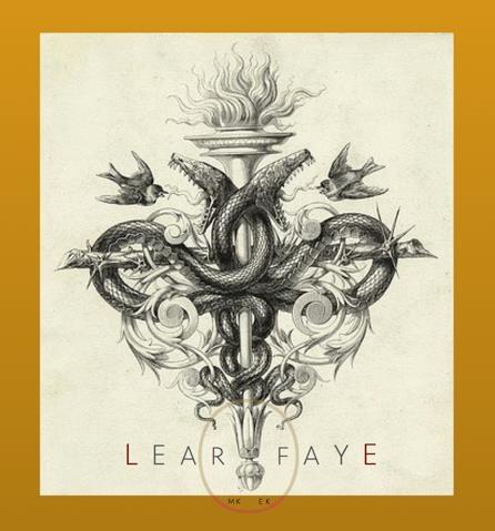 learfaye